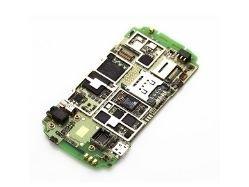 OEM Fiber Glass Epoxy FR4 PCB