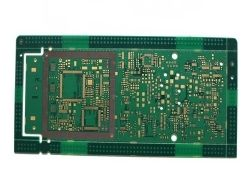 OEM PCB Xbox One Controller PCB