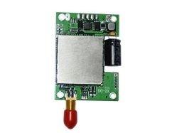 PCB 3G Embedded Module