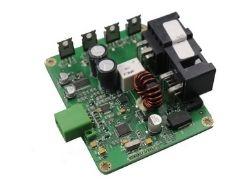 PCB 94v0 PCB FR4 Large