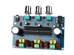 PCB Acoustic Electric Parts Guitar Amplifier