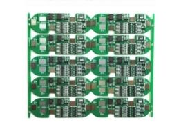 PCB Assembly Medical Device