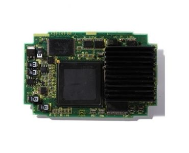 PCB Circuit Board Epoxy Resin