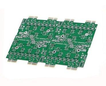 PCB Design Protel PCB Proteus