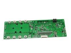 PCB Lithium Battery Smart BMS Battery