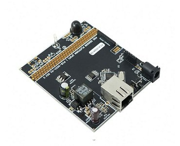 PCB for Fire Heat Sensor