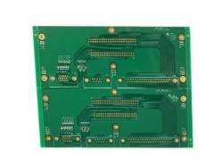 Prepreg High TG PCB Circuit Board Design