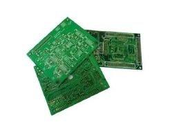 Prepreg PCB Prototype 2 Layers