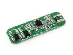 Protective Circuit Board Lithium Battery