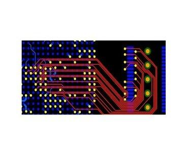 Protel PCB Design Software
