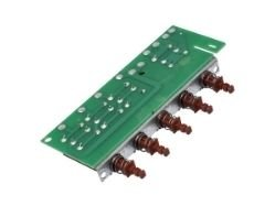 Push PCB Switch