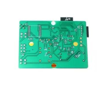 Rigid Altium PCB