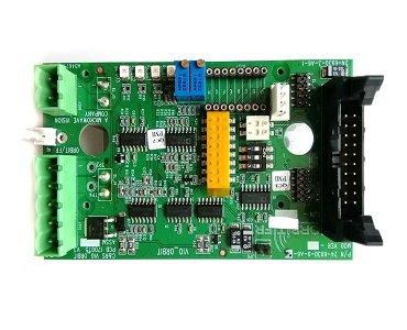 SMT Circuit Board Protel PCB