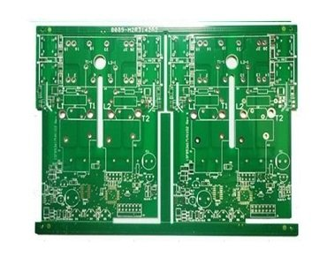 Shengyi S1000-2 PCB