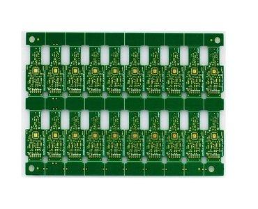 Shengyi S100h PCB