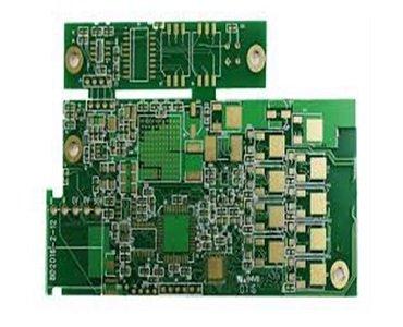 Shengyi S1141 PCB
