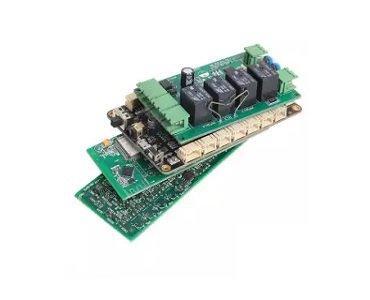 Shengyi S1170 PCB