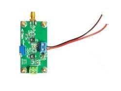 Signal Transmission Button PCB