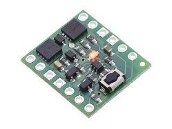 Single Control PCB Switch