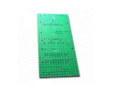 Single Sided Altium PCB