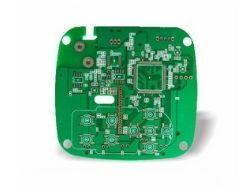 Xbox 360 Control PCB Circuit Board