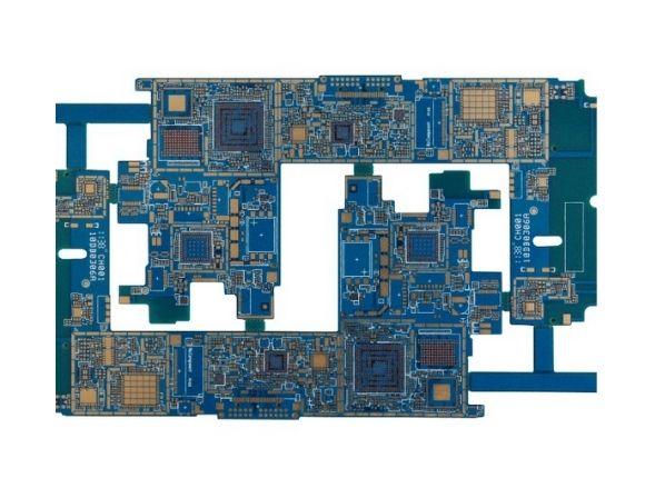 Xbox 360 Universal PCB Board