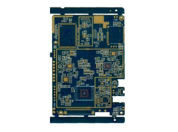 Xbox One Controller PCB Custom PCB Board