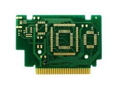 Xbox One Controller PCB Hot Selling PCB