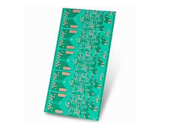 Single Sided CEM1 PCB