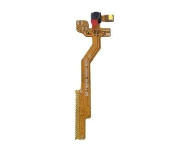 Flexible 94V0 Small PCB