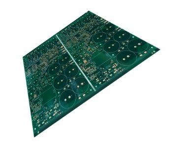 Professional FR4 Ventec PCB