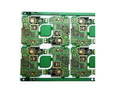Arlon AD1000 PCB