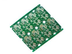 Rogers CEM1 PCB