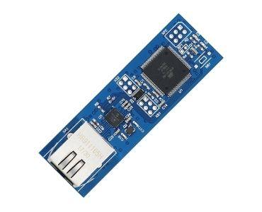 Car USB Small PCB