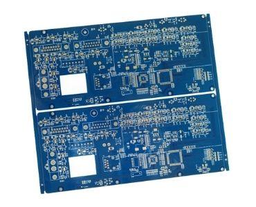 High-Quality Ventec PCB