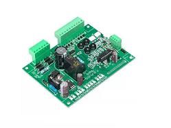 Sensor Faucet PCB