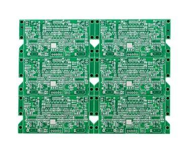 Customized Kingboard PCB