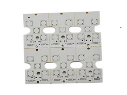 CEM1 PCB for Water Heater