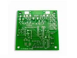 Special Material Arlon PCB Board