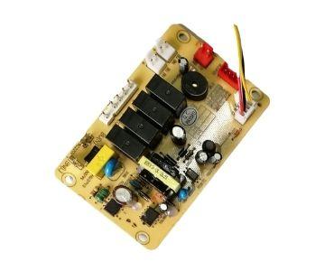 Control Board Small PCB