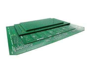 Double-Sided Kingboard PCB