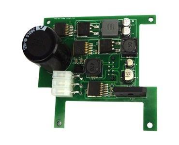 Home Refrigerator Control PCB