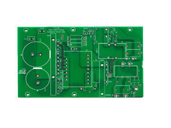 Double Sided CEM1 PCB