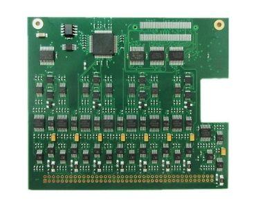 FR4 Refrigerator PCB