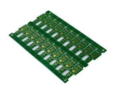 Micro Electronic Small PCB