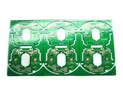 Automotive CEM1 PCB