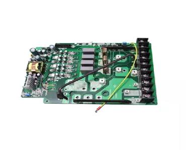 Computer OEM PCB