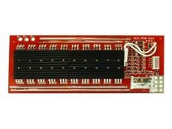 Multilayer Display PCB