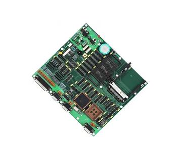 OEM Speaker PCB