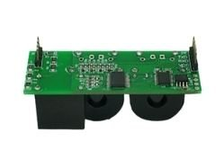 High Current Detection Module PCB